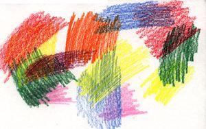 Colored Pencils   crayola.com