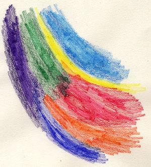 Watercolor Pencils | crayola.com