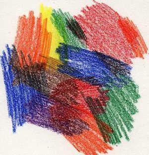 Creative Coloring | crayola.com