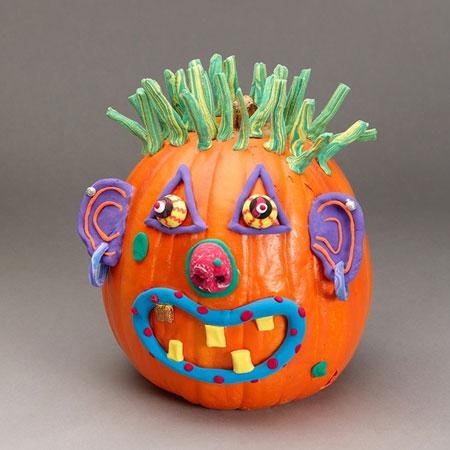 c39fccdbc640a Halloween Crafts for Kids & Adults | Crafts | Crayola.com | Crafts ...