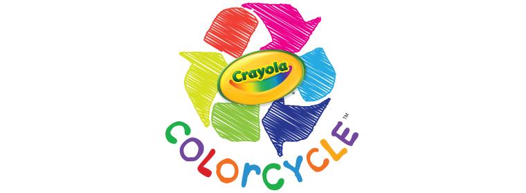 ColorCycle | crayola.com