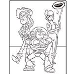 Disney | Free Coloring Pages | crayola.com