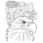 crayola coloring pages summer beach - photo#24