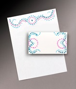 Love-You Letterhead craft