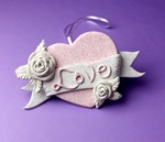 Banner of Love craft