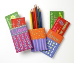 Paper Pouches craft