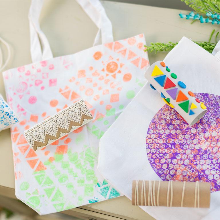 Ciy Crafts