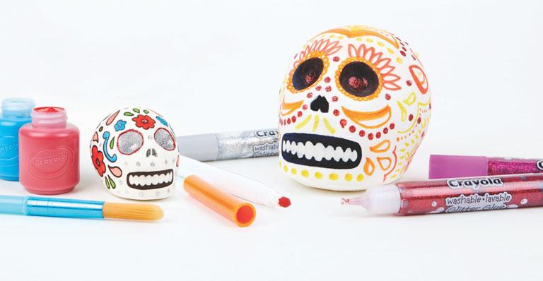 Crayola CIY, DIY Crafts for Kids and Adults   crayola.com