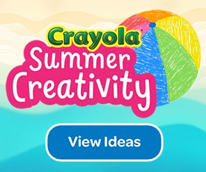Easter Bunny Coloring Page Crayola Com