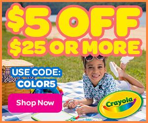 Ice Cream Coloring Page crayola