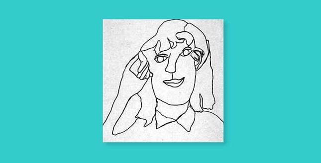 Calder S Contours Crayola Com