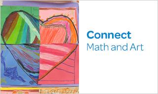 Lesson Plans | crayola com