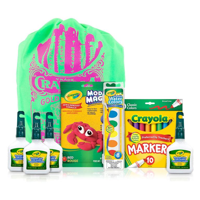 Crayola slime kits crayola crayola image description solutioingenieria Images