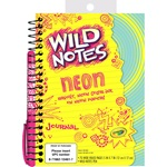 Crayola Wild Notes