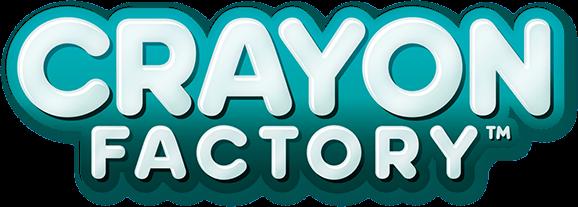 Crayola.com | Crayon Factory | crayola.com