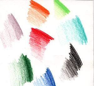 Colored Pencils | crayola.com