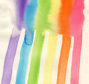 Washable Watercolors | crayola.com