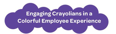 Crayola Jobs