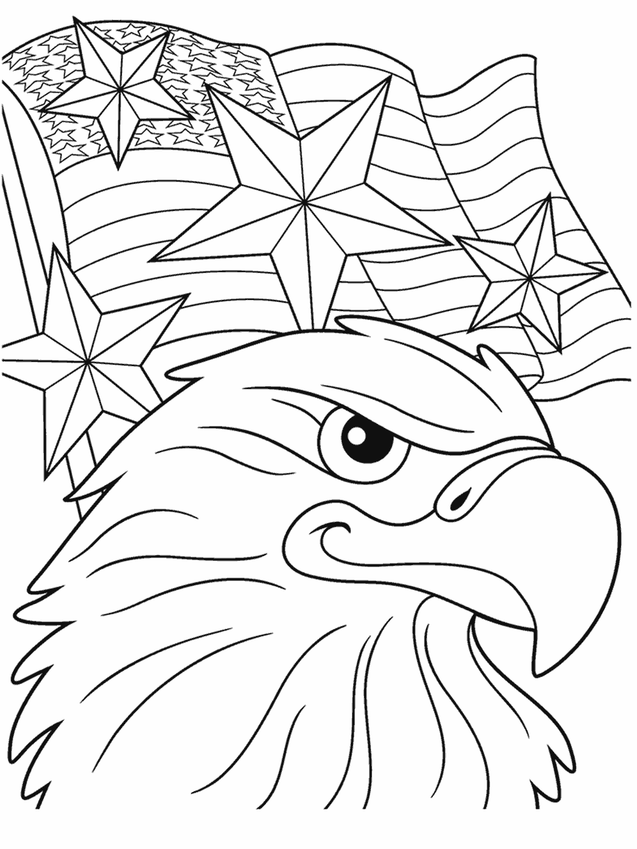 March Coloring Pages Pdf : Dolphins coloring page crayola march pages