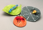 Crawling Creatures craft