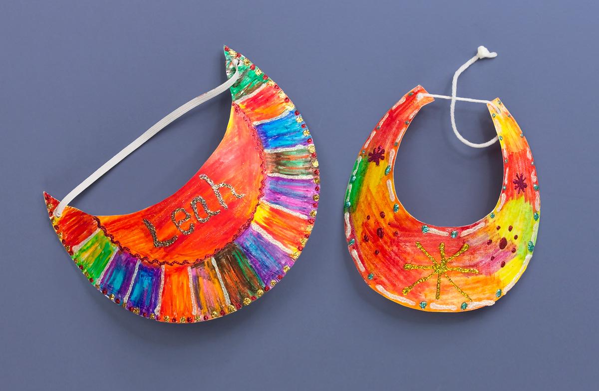 summer shades craft