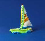 Sail Away! craft