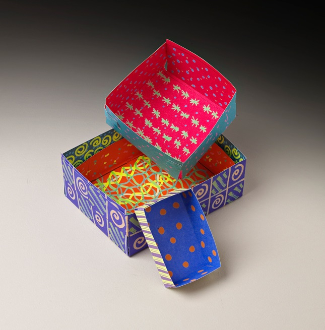 Adult Coloring Kits