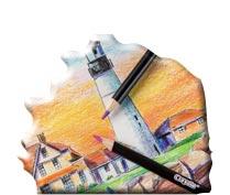 Crayola Adult Coloring