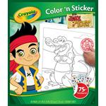 Products Crayola Com