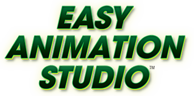 New Easy Animation Studio