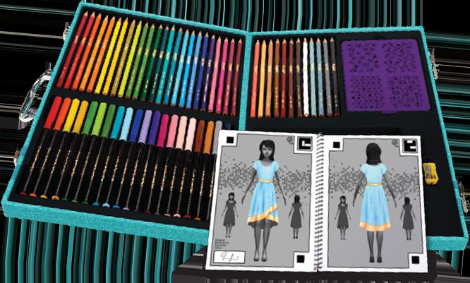 Crayola Com